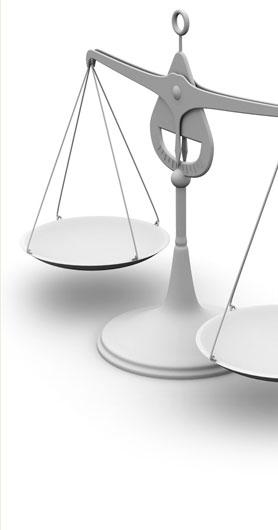droit commercial conomique travail affaires soci t s fiscal cabinet d 39 avocats juriens. Black Bedroom Furniture Sets. Home Design Ideas